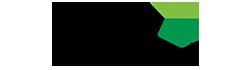 GGFL Logo