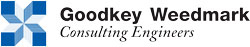 GoodKey Weedmark and Associates Limited Logo