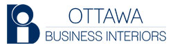 Ottawa Business Interiors