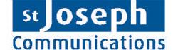 St-Joseph Communications