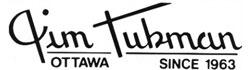 Jim Tubman