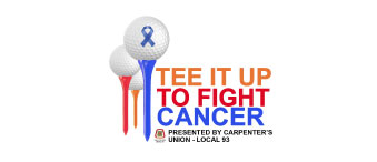 Tee It Up For Cancer Golf Tournament