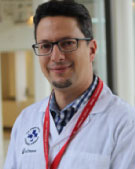 Dr. Dar Dowlatshahi - Stroke Neurologist at the Ottawa Hospital