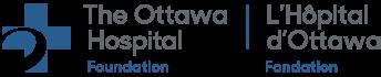 L'Hôpital d'Ottawa