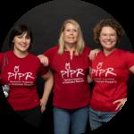 Team PIPR