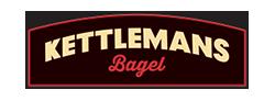 Kettlemans logo