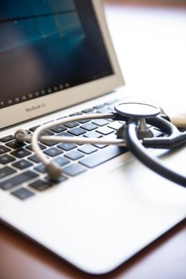 The Ottawa Hospital - Virtual Care