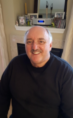 George Knight
