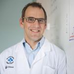 Dr. Doug Manuel