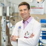 Dr. Christian Vaillancourt