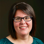 Dr. Lana Castellucci