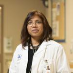 Dr. Smita Pikhale